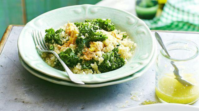 risotto-de-quinoa-a-la-truite-saumonee_5089678